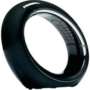 AEG Eclipse 10 - Téléphone sans fil