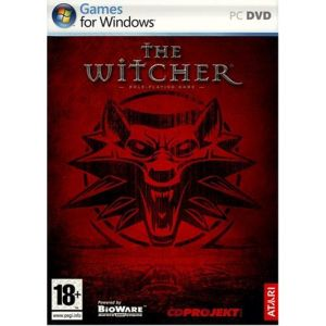 The Witcher [PC]