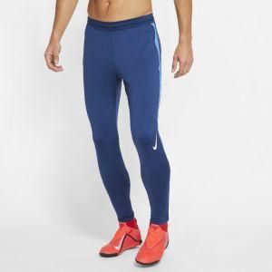 Nike Pantalon de football Dri-FIT Strike pour Homme - Bleu - Taille M - Male