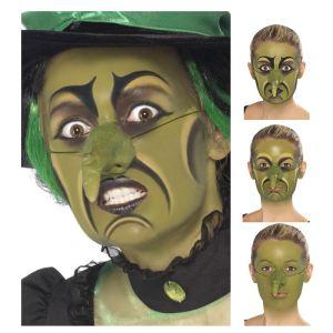 Set maquillage sorcière