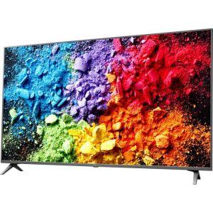 LG 65SK8000 - TV LED super UHD 4K 164 cm