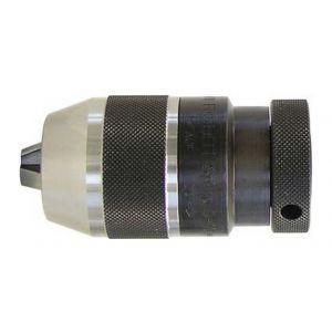 Rohm Mandrin à serrage rapide Spiro, Capacité de serrage : 3,0-16,0 mm, Fixation B16, Ø extérieur 55 mm