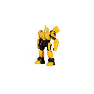 Majorette TRANSFORMERS M6 Bumblebee Figurine X1 Blister