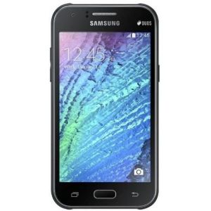 Samsung Galaxy J1 Mini Dual Sim 8 Go