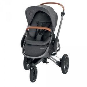 Bébé Confort Nova - Poussette 3 roues