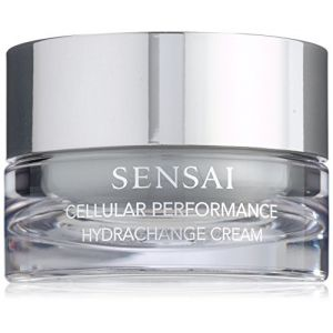Kanebo Sensai Cellular Performance - Hydrachange crème