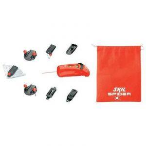 Skil F0150502AA - Laser de mesure 0502 AA