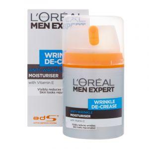 L'Oréal Men Expert - Sérum anti-rides
