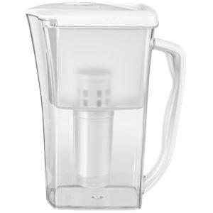 Cleansui CP305E - Carafe filtrante 2,1 L
