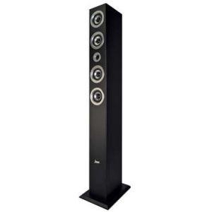 Intense Tower 200 - Enceinte tour Dock Bluetooth