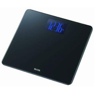 Tanita HD366 - Pèse personne électronique