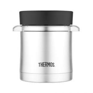 Thermos Porte-aliment à boîte micro-onde 355ml - Premium