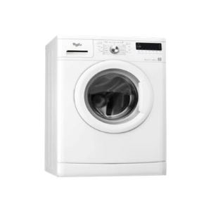whirlpool aws 6213 lave linge frontal 6 me sens 6 kg comparer avec. Black Bedroom Furniture Sets. Home Design Ideas