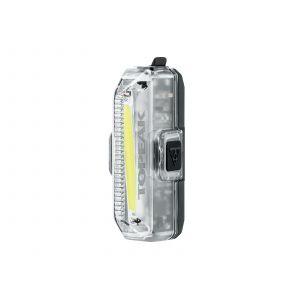 Topeak Éclairage Avant WhiteLite Aero USB 1W
