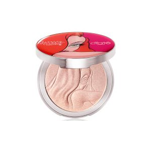 Ciaté London Jessica Rabbit Glow T - Highlighter - Highlighter - Roger, Darling!