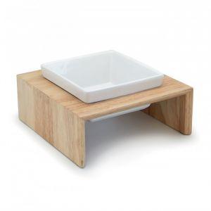 Hami form Gamelle en bois Gourmet Dinner - Simple