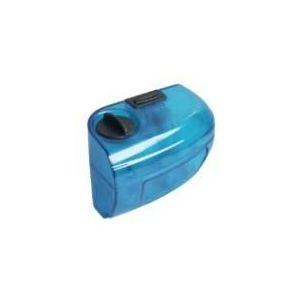 Astoria 500582785 - Réservoir d'eau RC200