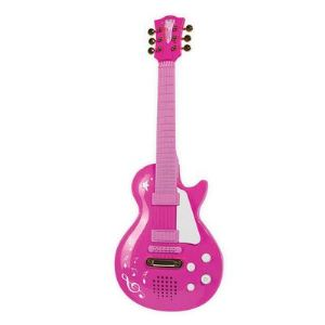 Simba Toys Guitare pour filles