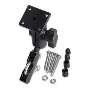 Garmin 010-10962-00 - Support pour moto kit de montage RAM, zumo + nüvi 5xx