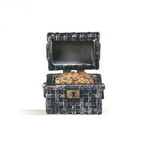 Papo 39412 - Figurine coffre