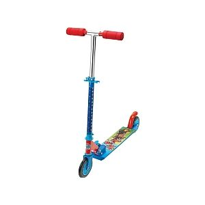 Simba Toys Patinette 2 roues Pat'patrouille