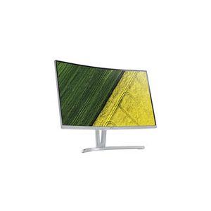 "Acer ED273Awidpx - Ecran LED 27"" incurvé"