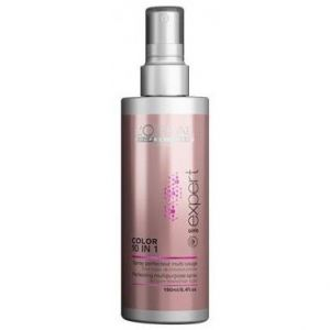 L'Oréal Vitacolor 10 in 1 - Spray protecteur multi-usage