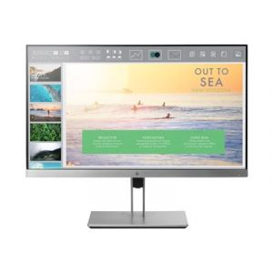 HP EliteDisplay E233 - Ecran LED 23""