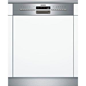 Bosch SMI46AW04E - Lave-vaisselle encastrable 12 couverts - Comparer ... 9a676ba91e34