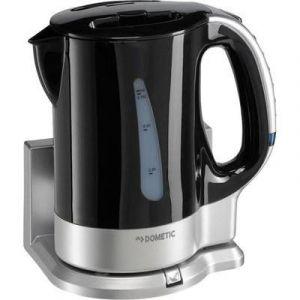 Domestic MCK 750 - Bouilloire électrique 12 V 0,75 L