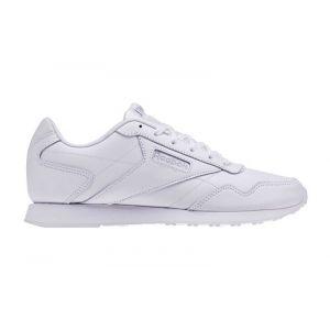 Reebok Running Royal Glide Lx - White / Steel - Taille EU 38 1/2