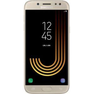 Samsung Galaxy J5 2017 16 Go