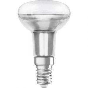 Osram LED E14 réflecteur 4.3 W = 60 W blanc chaud