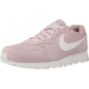 Nike Chaussures MD RUNNER 2 rose - Taille 38