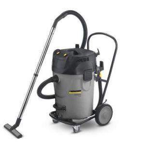 Kärcher NT 70/2 Tc Aspirateur eau & poussières