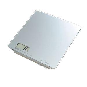 Tanita KD-404 - Balance de cuisine électronique 3 kg