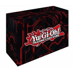 Konami Yu-Gi-Oh! Double Deck Box 2013