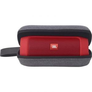 JBL Charge Carrying Case - Housse de protection pour JBL Charge, Charge 2 et Charge 2+