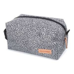 Eastpak Trousse de toillette Cherm - K55a45G_CHEETAH