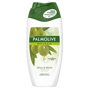 Palmolive Olive & Milch Cremedusche - 250 ml