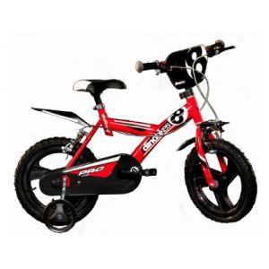 WDK Partner A1204340 - Vélo garçon