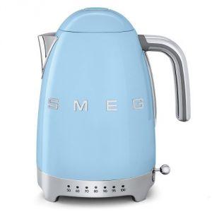 Smeg KLF02 - Bouilloire électrique 1,7 L