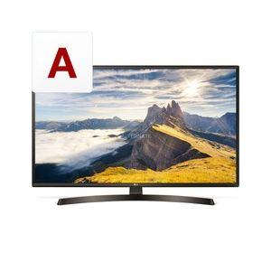 """LG 49UK6400PLF - TV LED 49"""" (123 cm) 4K Ultra HD"""