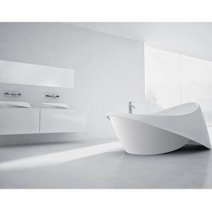 baignoire 200 cm comparer 204 offres. Black Bedroom Furniture Sets. Home Design Ideas