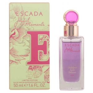 Escada Joyful Moments - Eau de parfum pour femme