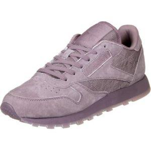 Reebok Classic Leather Lace W violet 39 EU
