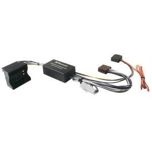 Phonocar Interfaces pour systèmes Hi-fi d'origine Audi et Seat