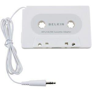 Belkin F8V366eaAPL - Transmetteur FM