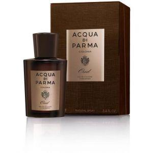 Acqua Di Parma Colonia Oud - Eau de cologne concentré