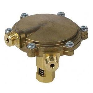 Diff Détecteur débit sanitaire SF8929673